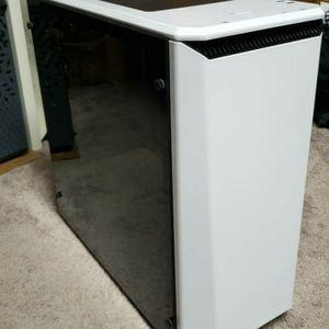 Phanteks Eclipse P400s PC Case for Sale in Normandy Park, WA