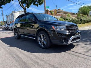 2015 DODGE JOURNEY CROSSROADS for Sale in New York, NY