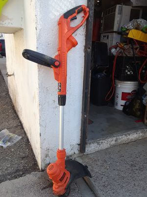 Weed eater for Sale in Redlands, CA
