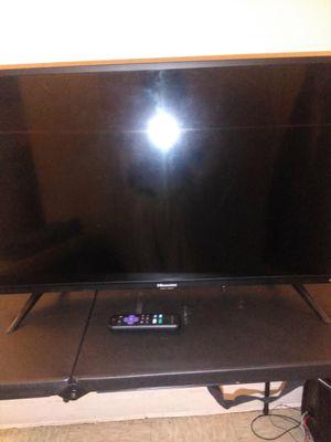 Roku TV 32in. for Sale in Fresno, CA