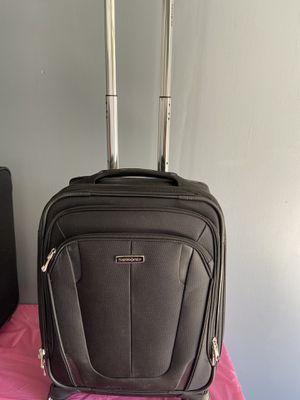 "Samsonite maleta luggage 20"" for Sale in Los Angeles, CA"