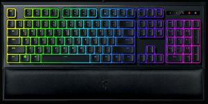 Razer Ornata Chroma Keyboard for Sale in North Royalton, OH