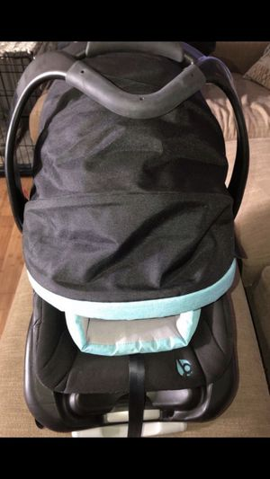 Babytrend car seat for Sale in San Diego, CA
