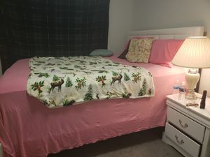 Furniture for Sale in Springfield, VA