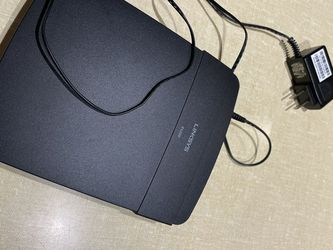 LyncSys E1200 Router For Sale for Sale in Canby,  OR