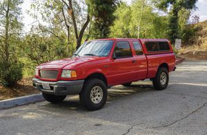 2003 ford ranger xlt for Sale in Claremont, CA