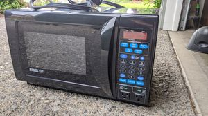 Small Microwave for Sale in Kent, WA