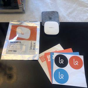 Karma Go! Hotspot device for Sale in Moreno Valley, CA