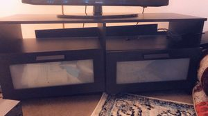 Tv desk for Sale in US
