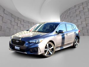 2017 Subaru Impreza for Sale in Omaha, NE