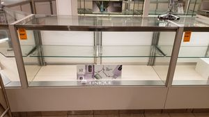 Display Cases for Sale in Winston-Salem, NC
