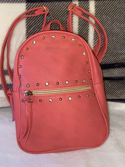 Pink Backpack for Sale in Reynoldsburg,  OH