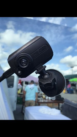 Dash Cam/Surveillance: hight definition. Hight speed, motion sensor, Voice and Video, Dash Cam, Automotive Video Recorder: Hd, Color LCD Screen, inf for Sale in Hialeah, FL