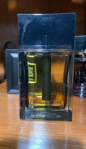 Dior Homme Intense for Sale in Pomona, CA