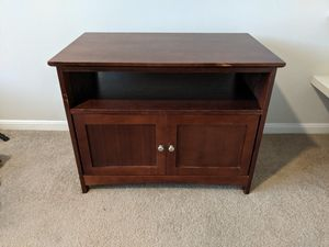 Nightstand (NEEDS TO GO NOW) for Sale in Austin, TX