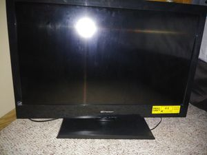 Emerson 32inch Tv for Sale in Little Chute, WI