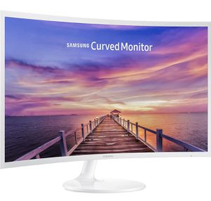 Samsung Curved LED 32 Inch (New) HDMI Included for Sale in Rosenberg, TX