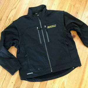 XL* Klim windstopper jacket for Sale in Spokane, WA