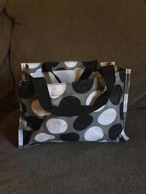Thirty One Small Utility Bag for Sale in Clay Center, NE