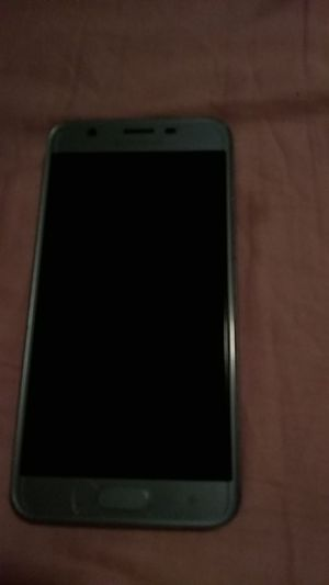 Samsung Galaxy J7 Star for Sale in Westminster, CA