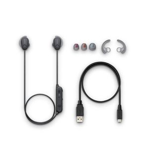 Sony Bluetooth Wireless Headphones for Sale in Perth Amboy, NJ