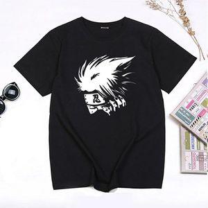 Naruto Kakashi Hatake Shirt for Sale in Frederick, MD