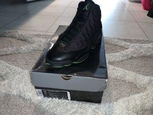4 different Jordan's for Sale in Orlando, FL