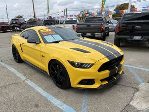 2015 Ford Mustang for Sale in Bakersfield, CA