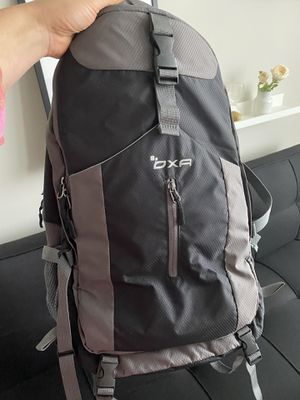 Travel Backpack for winter sports for Sale in Mukilteo, WA