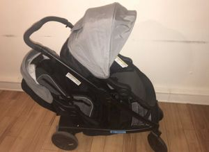 Graco UNO2DUO™ Double Stroller for Sale in Los Angeles, CA