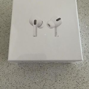 Airpods Pro for Sale in West Covina, CA