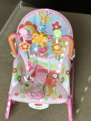 Baby Items for Sale in Tomball, TX