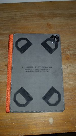 LifeWorks Kindle Case for Sale in Melrose, MA