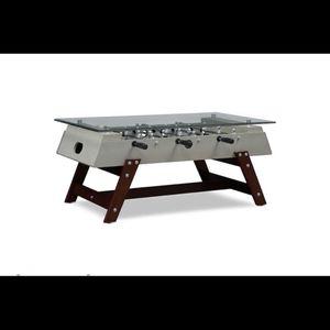 Football Coffe Table for Sale in Lorton, VA