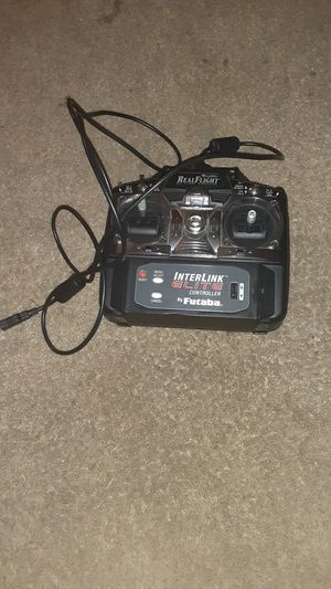 Computer controller for Sale in Topeka, KS