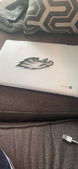 HP Chromebook x 360 (Excellent Condition) for Sale in Woodbridge,  VA