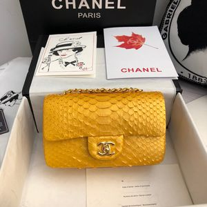 Chanel for Sale in Davie, FL