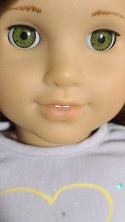 American Girl Doll Rebeca for Sale in Arlington,  VA