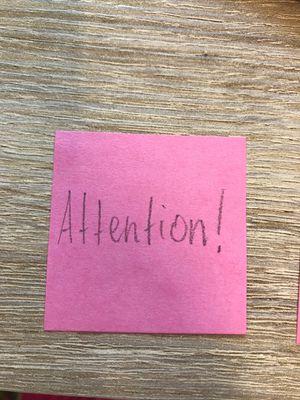 Attention!! for Sale in Palo Alto, CA
