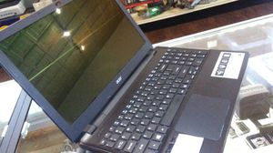Acer laptop for Sale in Columbus, OH