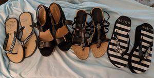 Women's Shoes SZ 6&7 for Sale in Alexandria, VA