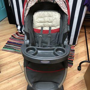 Graco Stroller for Sale in Dallas, GA