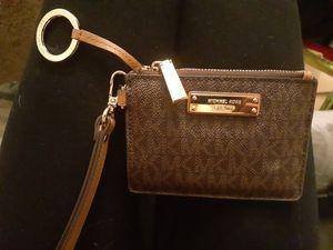 Michael Kors, Steve Madden, Coach wallets/purse for Sale in Wichita, KS