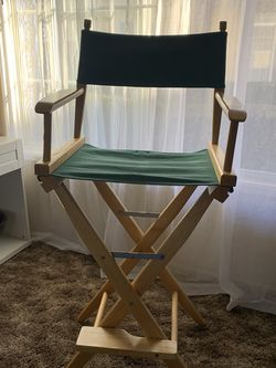 Directors Chair for Sale in Anaheim,  CA