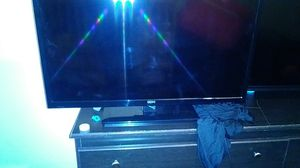 32 inch tv for Sale in Las Vegas, NV