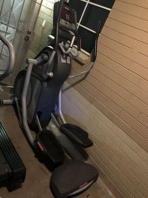 Treadmill Amazing condition professional for Sale in Mesa, AZ