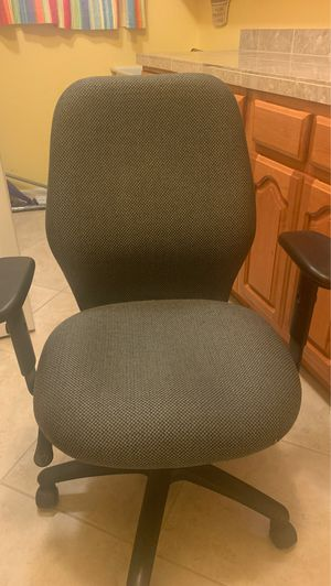Office Chair for Sale in Tucson, AZ