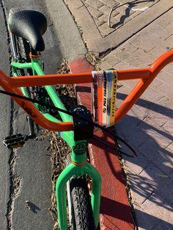 Se Bike for Sale in Fremont,  CA