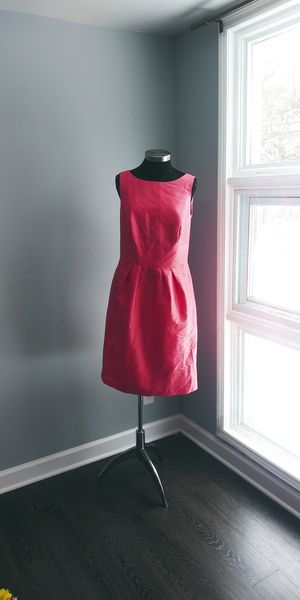 Gigi's Closette Glenview dress with open back for Sale in Chicago, IL