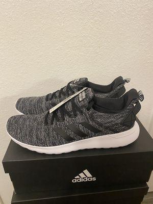 Adidas running shoe Size 12 for Sale in San Antonio, TX